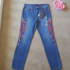 Jeans by Tommy Hilfiger